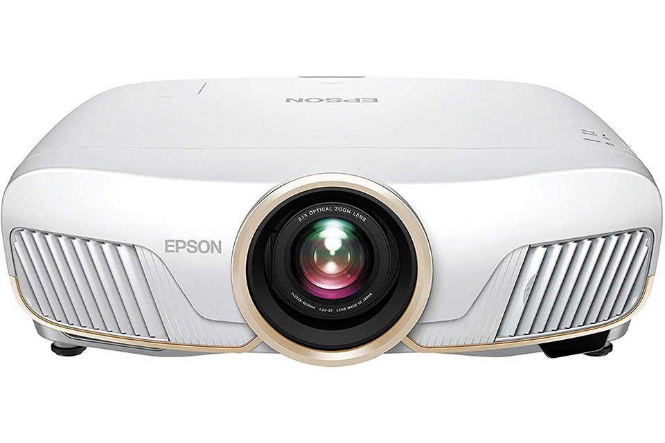 epson home cinema 5050ub 4k pro uhd projector with hdr