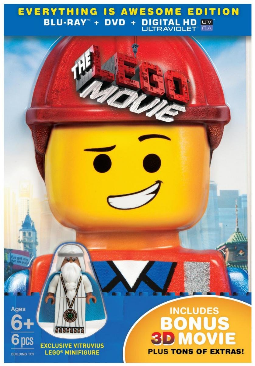 Click image for larger version  Name:Everything is awesome.jpg Views:247 Size:139.4 KB ID:1090098