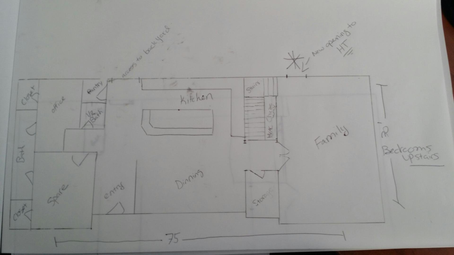 Click image for larger version  Name:existing house.jpg Views:4211 Size:83.2 KB ID:553937