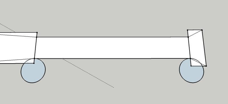 Name:  FlaredPorts.jpg Views: 141 Size:  13.4 KB