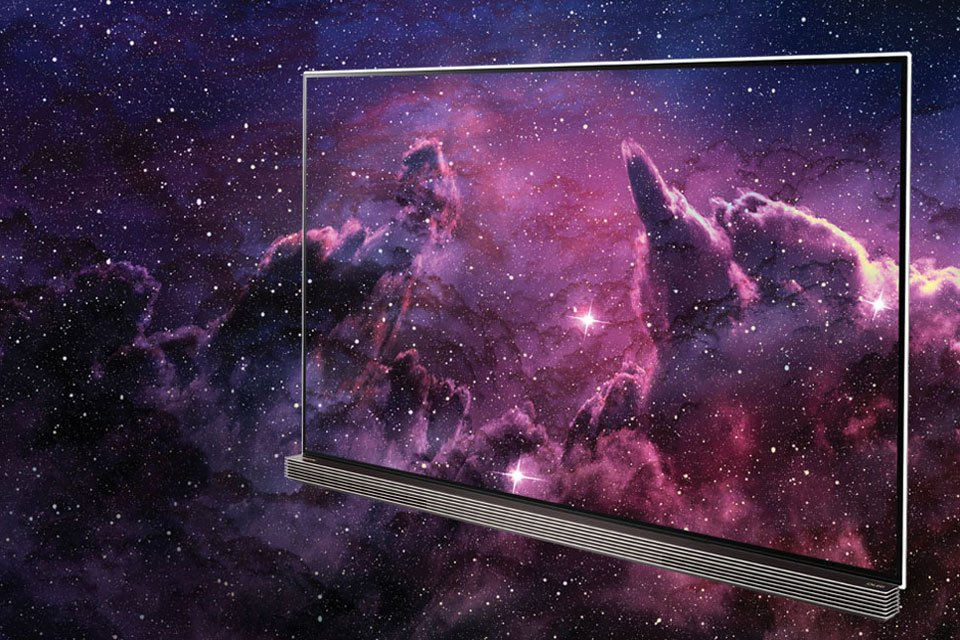 Can You Recommend a Future-Proof TV? Ask the Editors