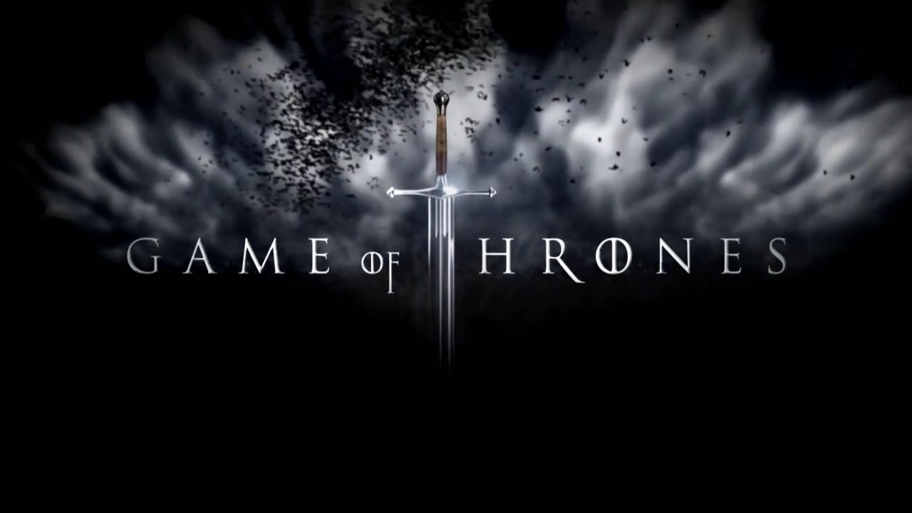 Game of Thrones Seasons 1 & 2 Blu-ray Review