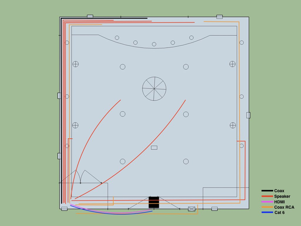Click image for larger version  Name:General wiring Theater design 9.001.jpeg Views:31 Size:205.8 KB ID:1760025