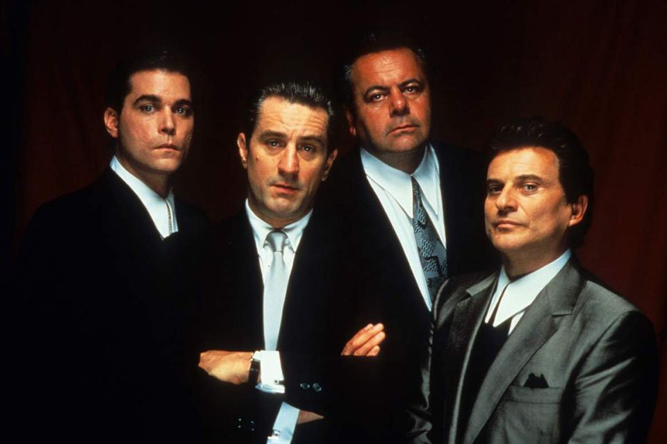 goodfellas-1000x651