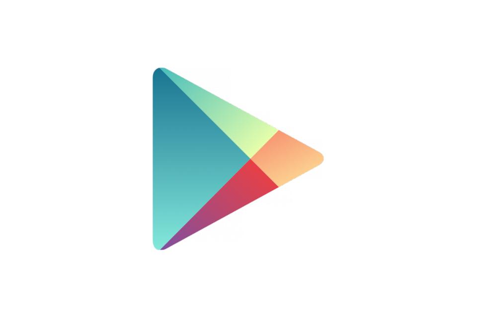 Google-Play-logo-907x665