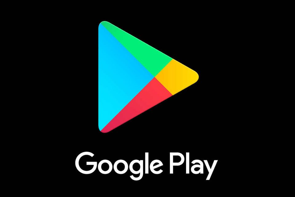 Google Play Now Offers HDR Movies