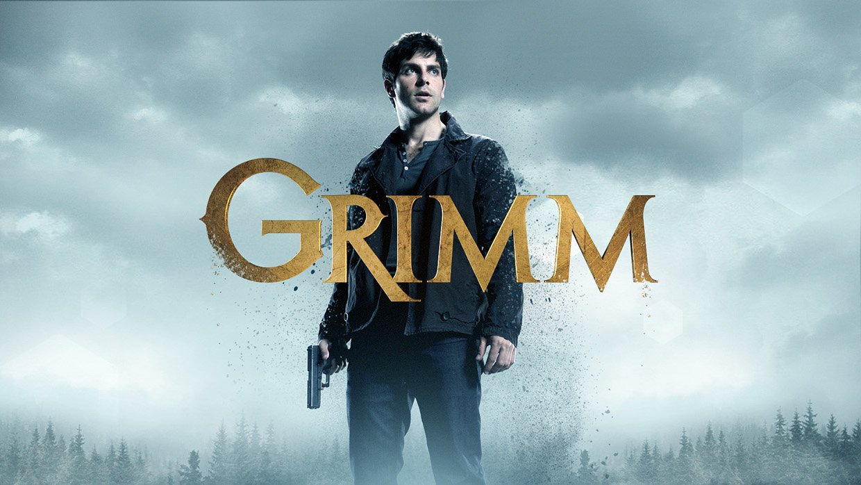 Grimm Season Four Blu-ray Review