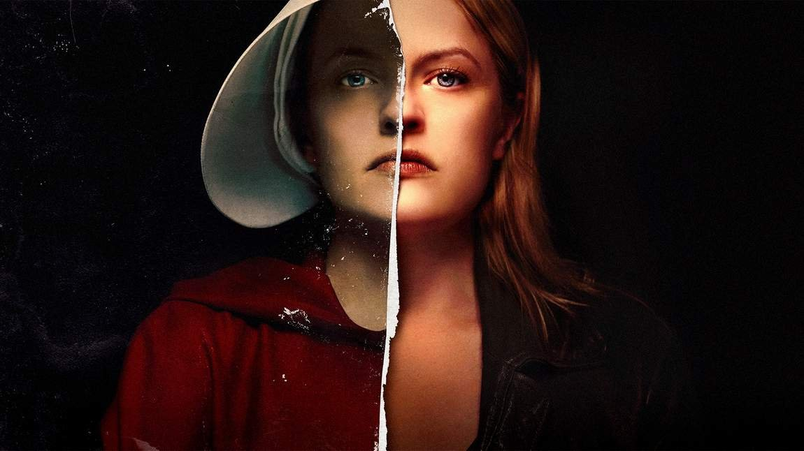 The Handmaid's Tale Season Two Blu-ray Review