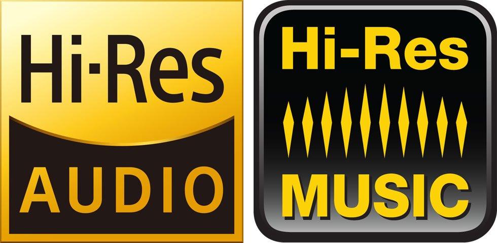 Hi-Res-Logos