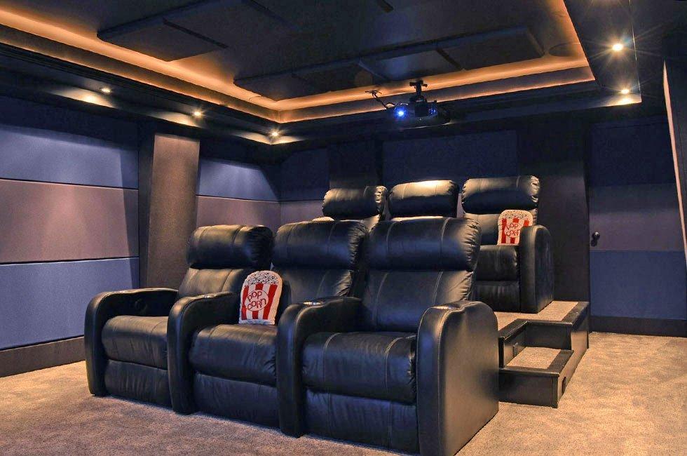 Hodor-Seats