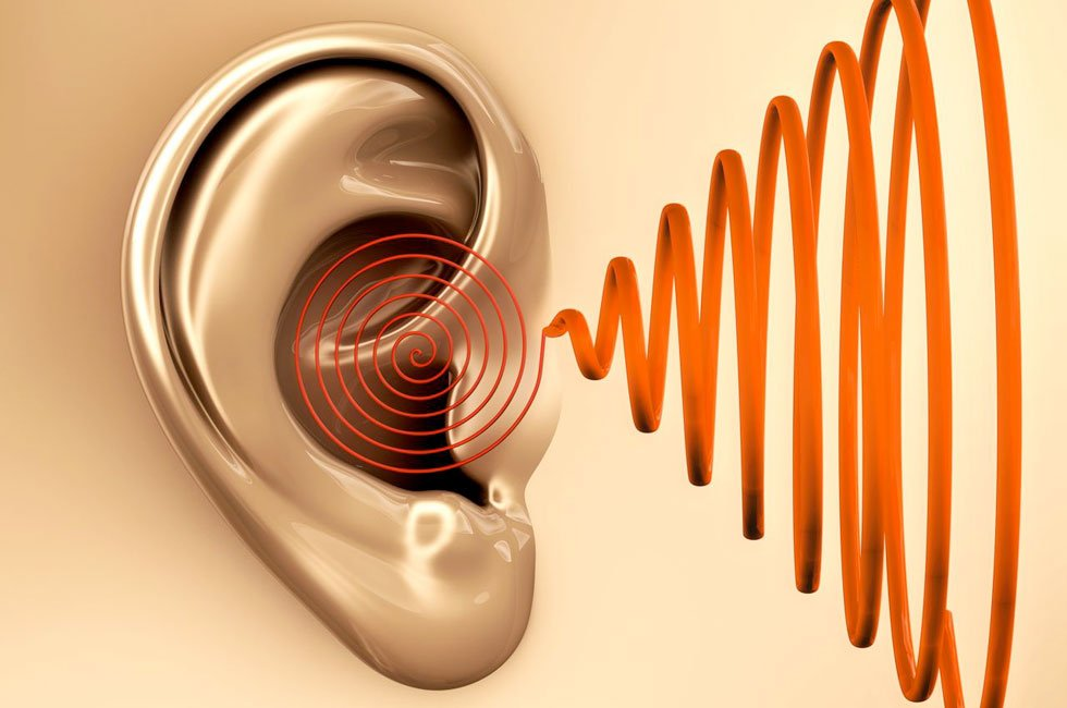 Test Your Ability to Hear High-Res Audio
