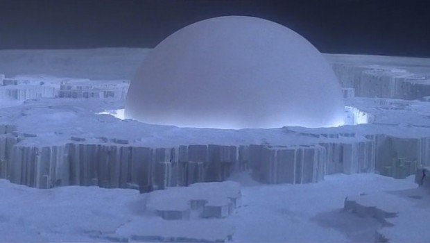 Click image for larger version  Name:Igloo.jpg Views:21 Size:28.5 KB ID:1339194