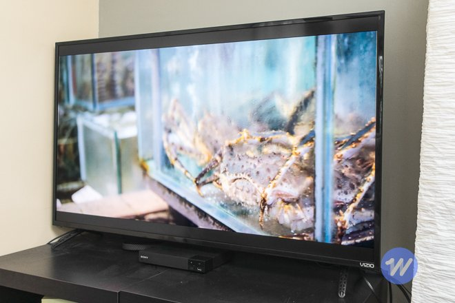 Best 4K TV on a Budget
