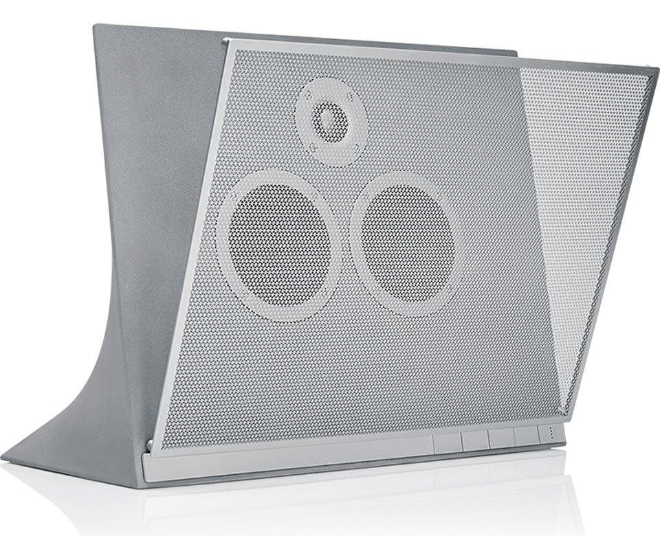 images-speaker3_800x800