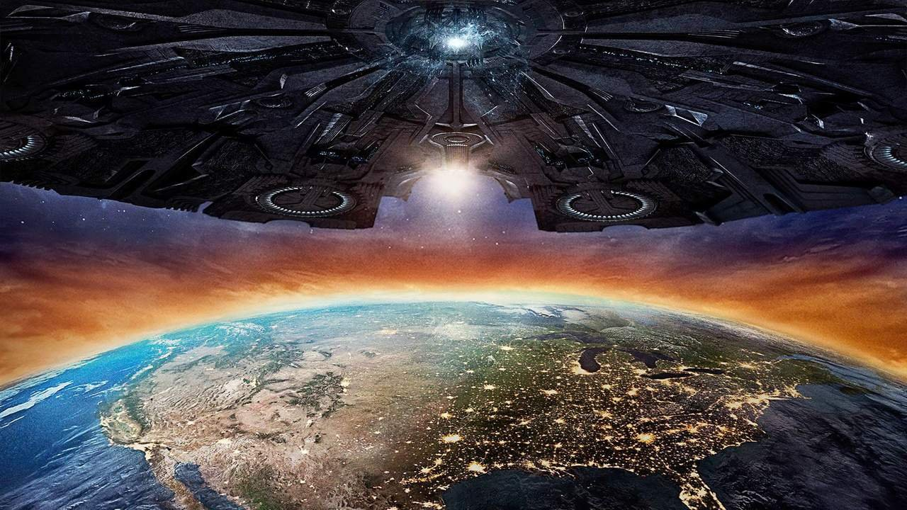 Independence-Day-Resurgence-featured-image