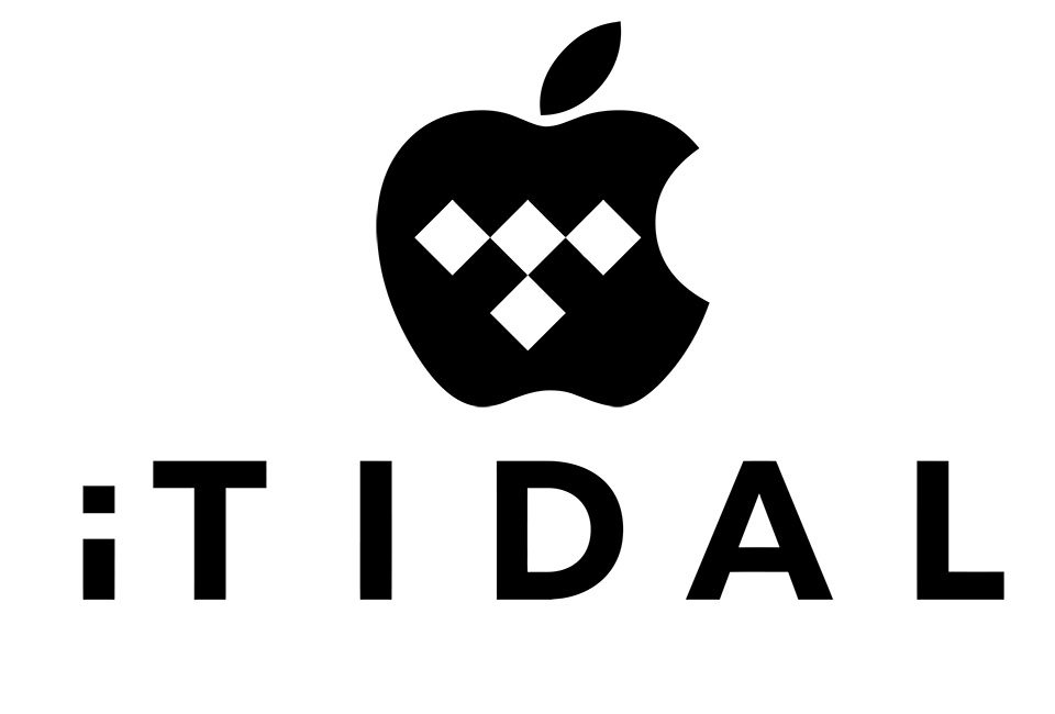 Apple in Talks with Tidal Regarding Potential Acquisition