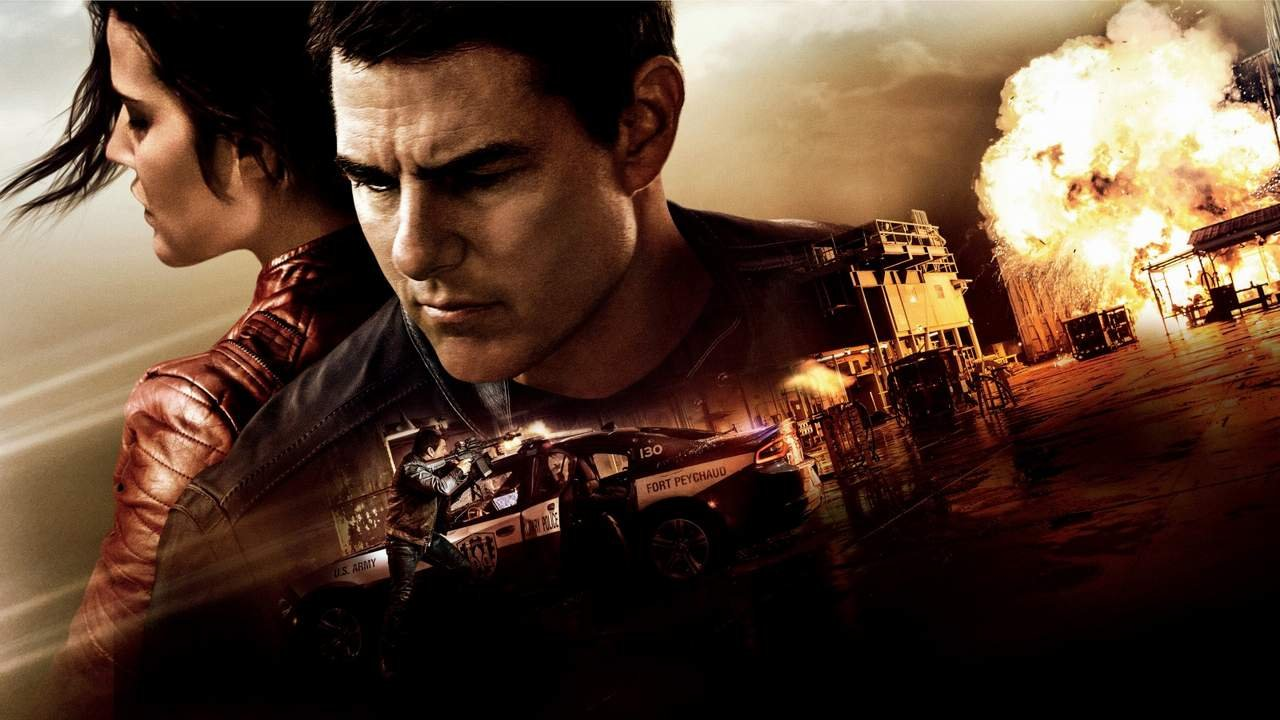 jack-reacher-never-go-back-1600x900-tom-cruise-2016-action-hd-4k-2116
