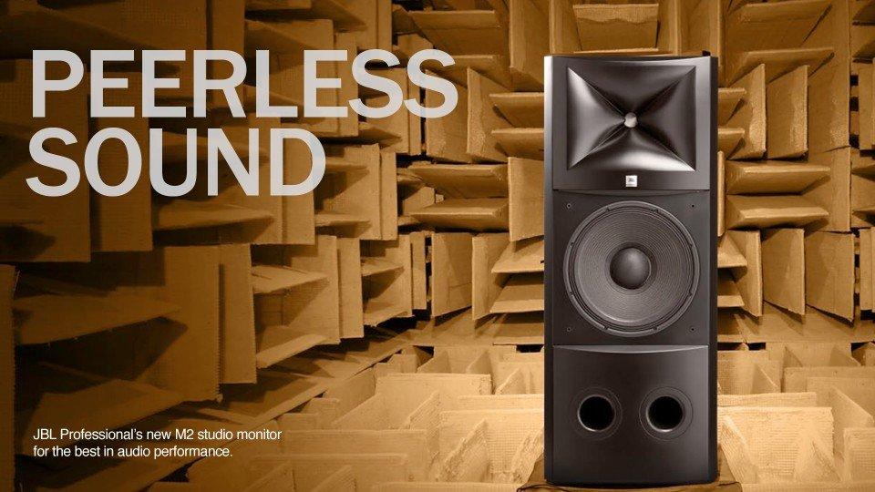 Click image for larger version  Name:JBL Professional M2 Master Reference Studio Monitor Loudspeaker.jpg Views:64 Size:116.5 KB ID:1062786