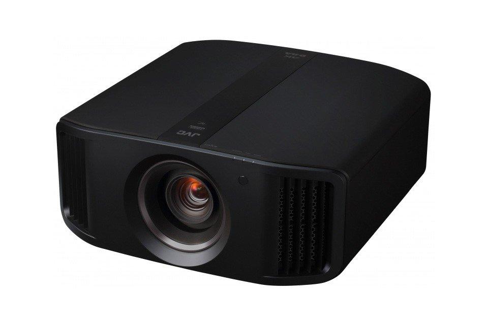 jvc dla nx5 4k d-ila projector