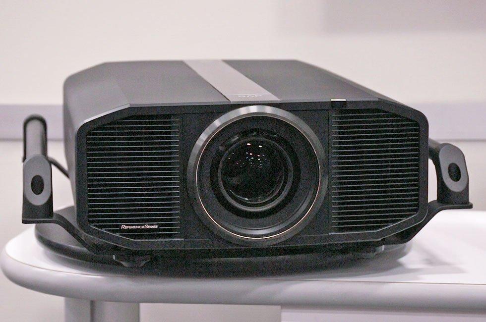 JVC-DLA-RS4500