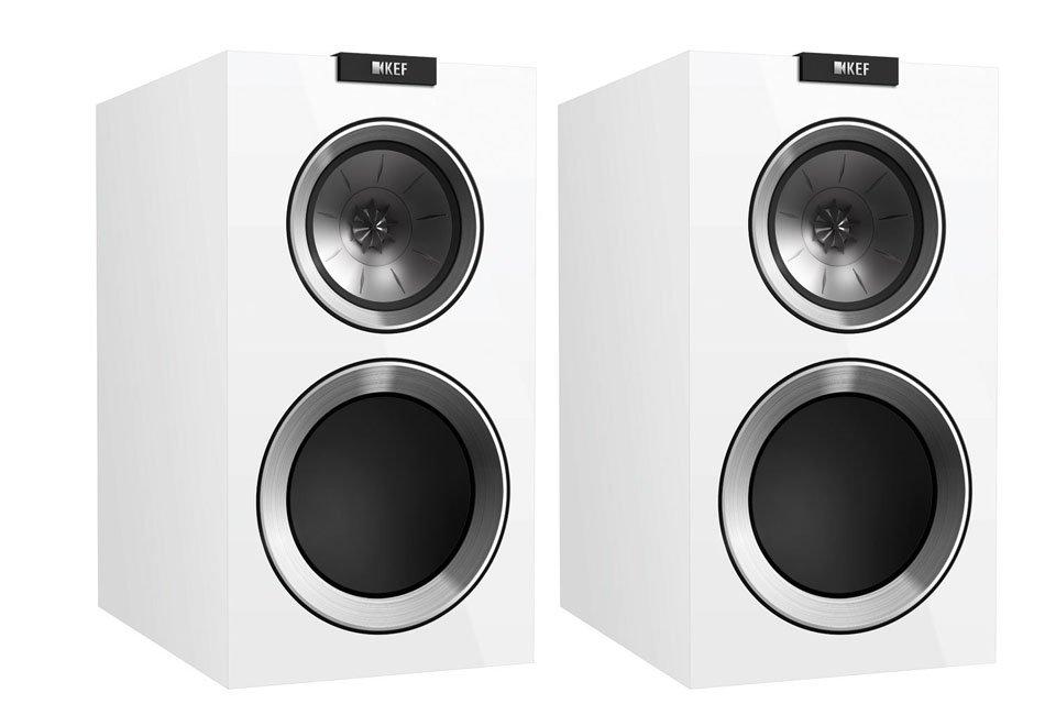 The Best Bookshelf Speakers for Stereo Systems - AVSForum com