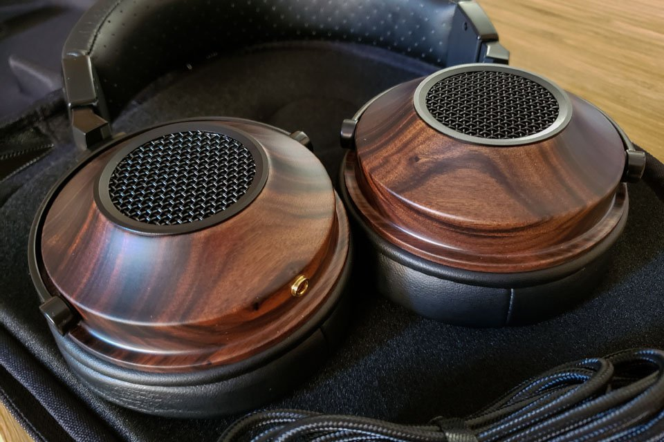KLH Unveils First Headphones and IEMs: Ultimate One and Two