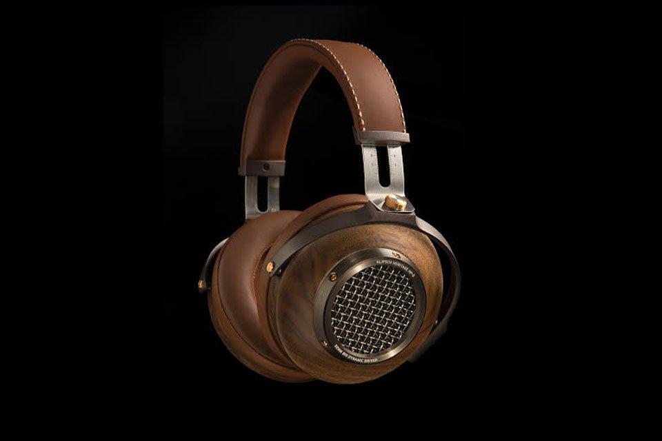Klipsch HP-3 Heritage Headphones
