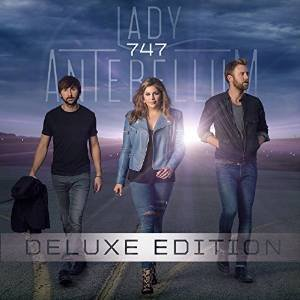 Click image for larger version  Name:Lady Antebellum.jpg Views:0 Size:14.0 KB ID:287353