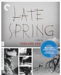 Click image for larger version  Name:Late Spring - 1949.jpg Views:3 Size:20.0 KB ID:1235217