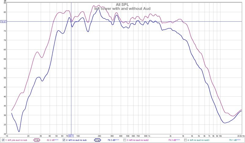 Click image for larger version  Name:left tower with and without aud.jpg Views:82 Size:92.2 KB ID:143938