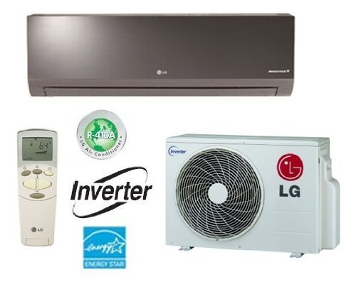 Click image for larger version  Name:LG heat pump.jpg Views:16 Size:27.8 KB ID:125074