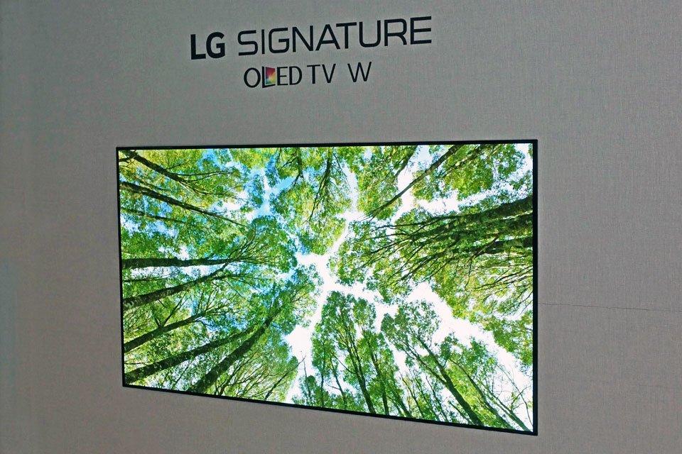 LG-OLED-W7