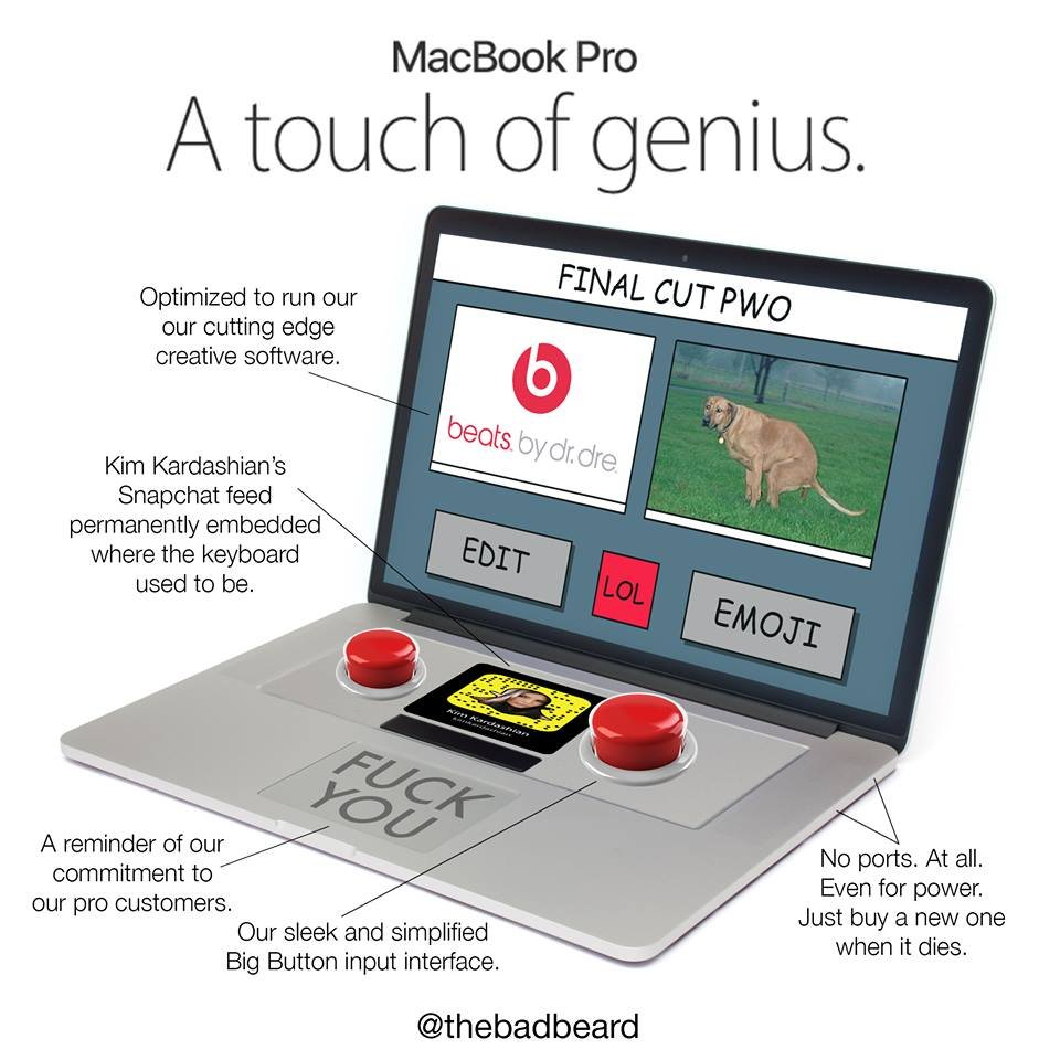 Click image for larger version  Name:macbookpro2016.jpg Views:22 Size:94.3 KB ID:1908881