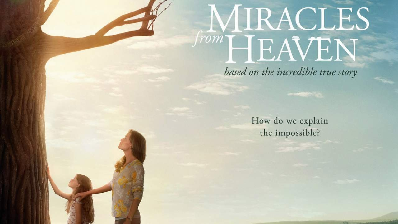 Miracles-from-Heaven-Drama-Wallpapers-5