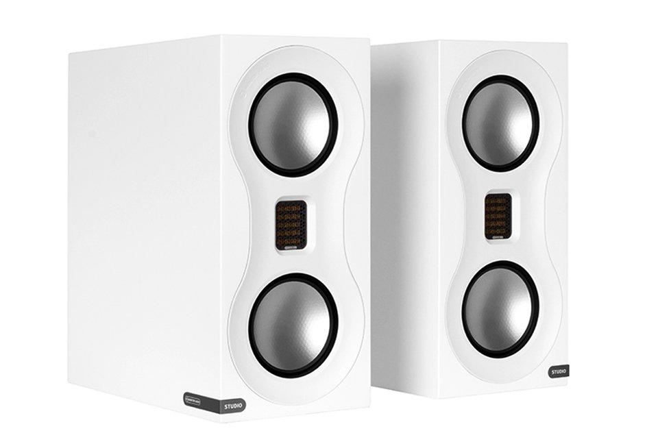 the best bookshelf speakers over $1000 - avsforum