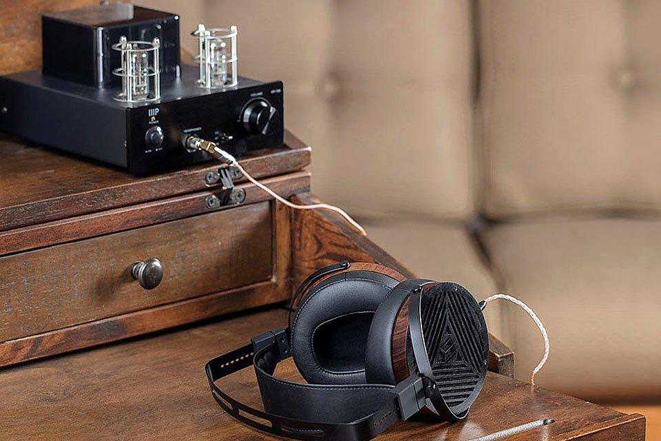 1 Day Sale on Monoprice Speakers, Subwoofers, Headphones & Electronics