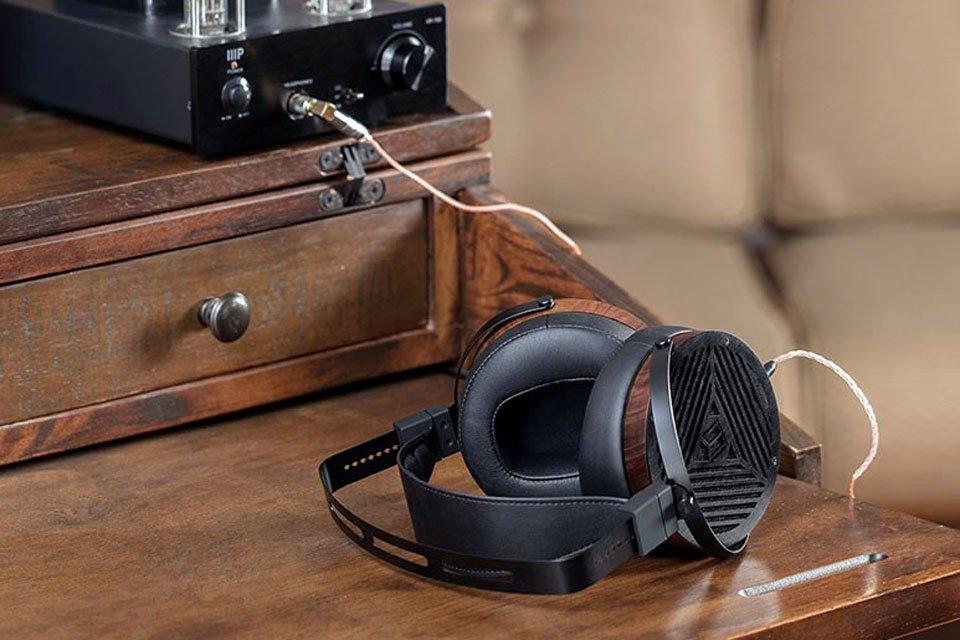 Up to 46% off Select Monoprice Monolith Headphones