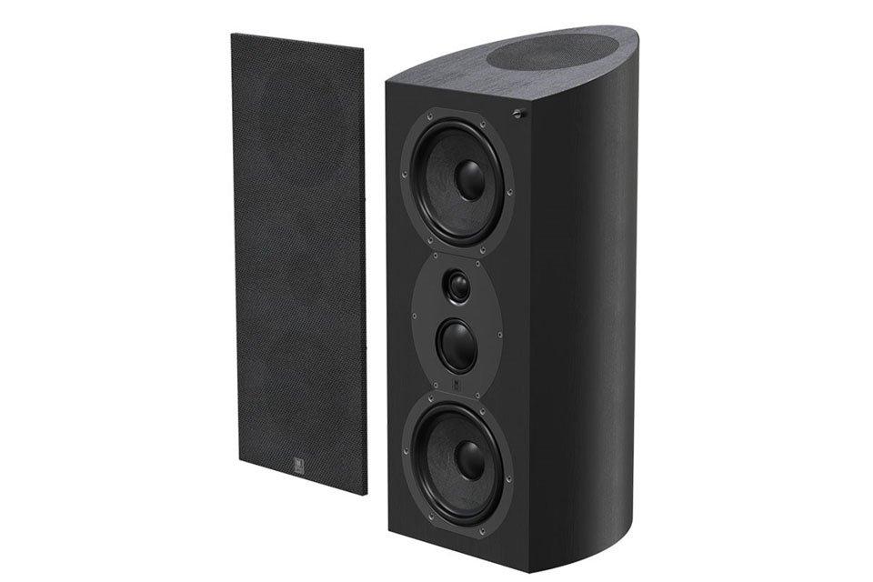 Monoprice Monolith THX Atmos Speakers Now Available