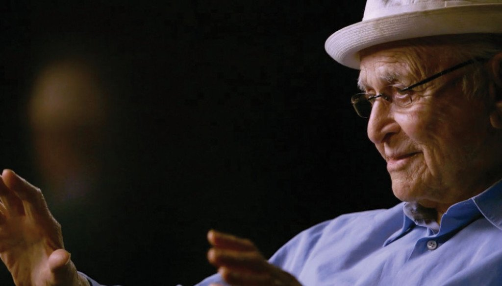 American Masters – Norman Lear: Just Another Version of You Blu-ray Review