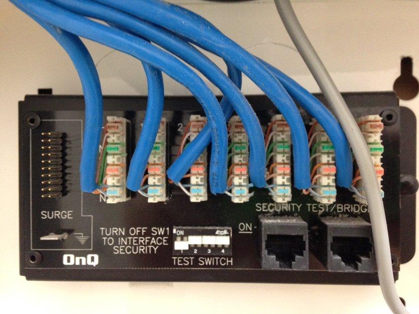 legrand cat5e wiring legrand image wiring diagram onq cat5e wiring diagram onq discover your wiring diagram on legrand cat5e wiring