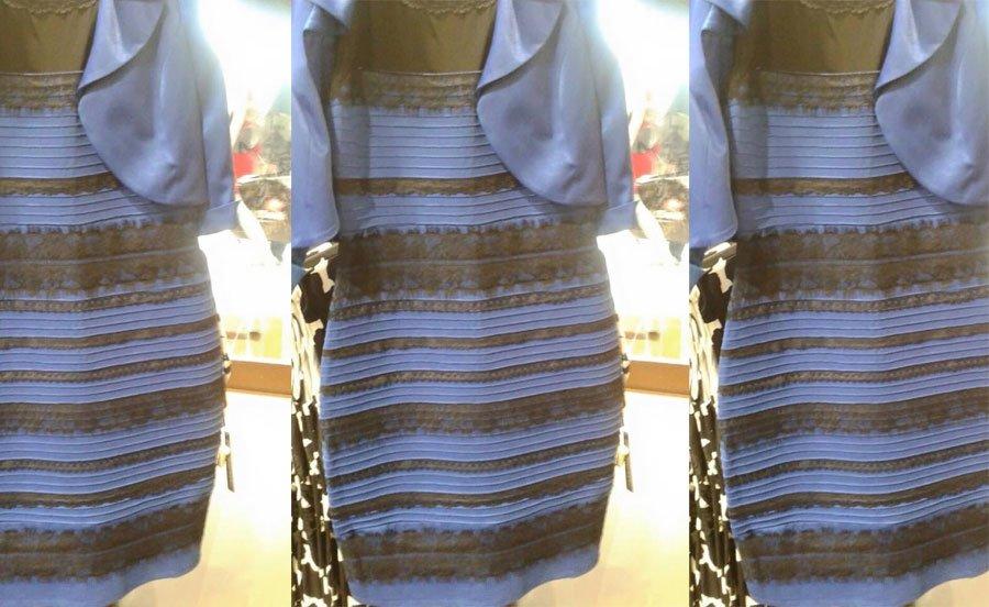 Click image for larger version  Name:original dress.jpg Views:51 Size:114.3 KB ID:582089