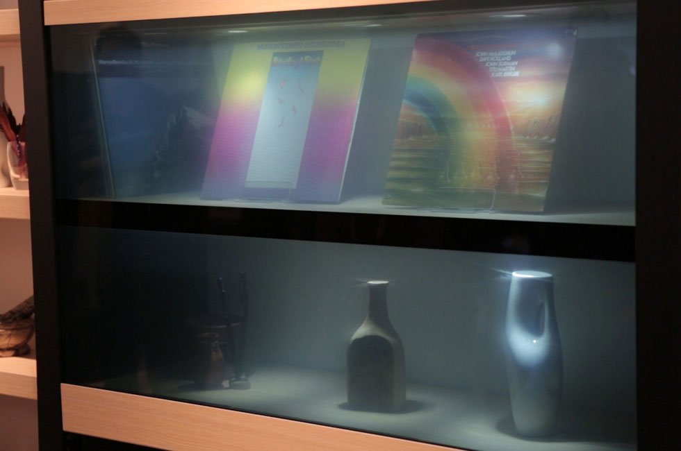 Panasonic-Transparent-LCD