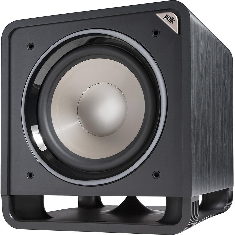 The Best Budget Subwoofer - AVSForum com
