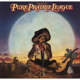 Click image for larger version  Name:Pure Prarie League Firin' Up.jpg Views:7 Size:20.2 KB ID:2751152