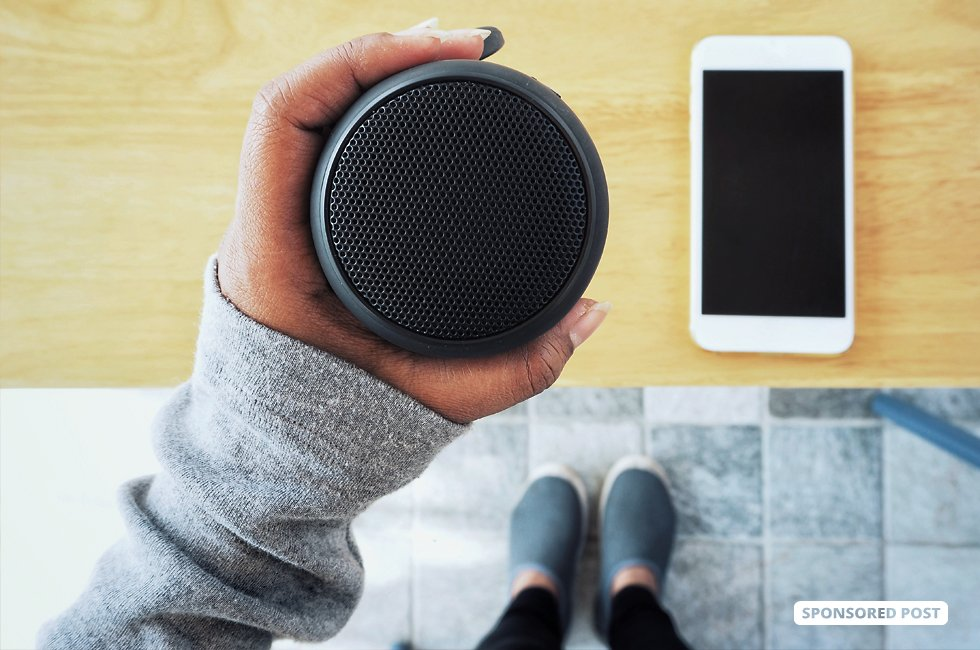 Which Wireless-Audio System is Best for Me?