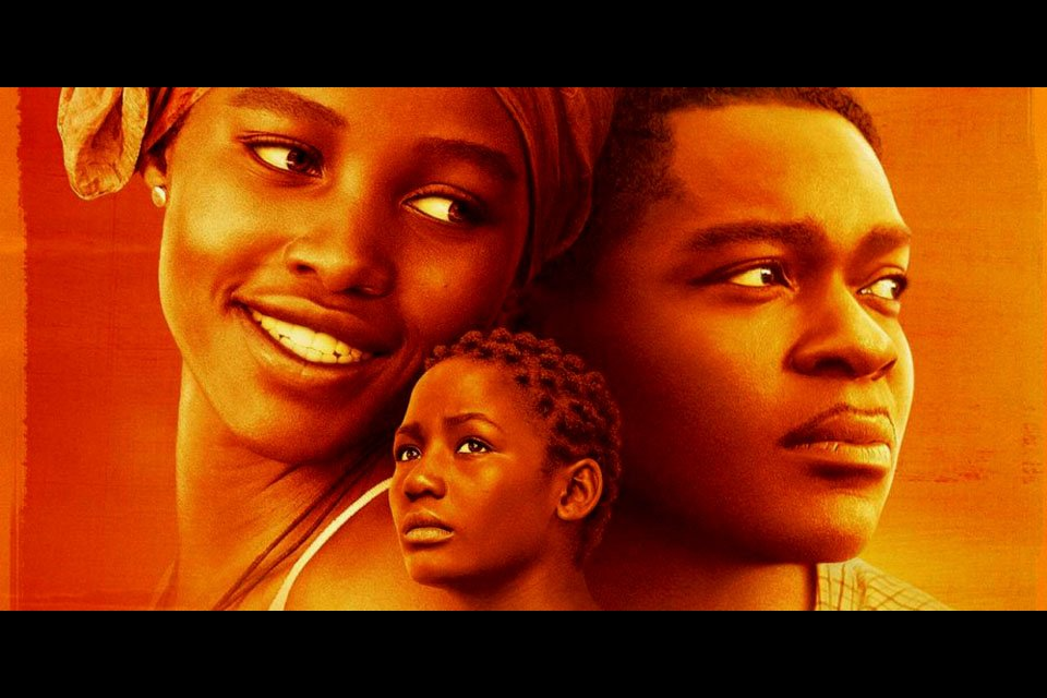 queen-katwe-movie-reviews-1000x500