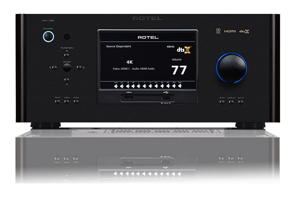 pioneer lx901. rotel rolls out rap-1580 7-channel integrated amp with 7.1.4 dolby pioneer lx901
