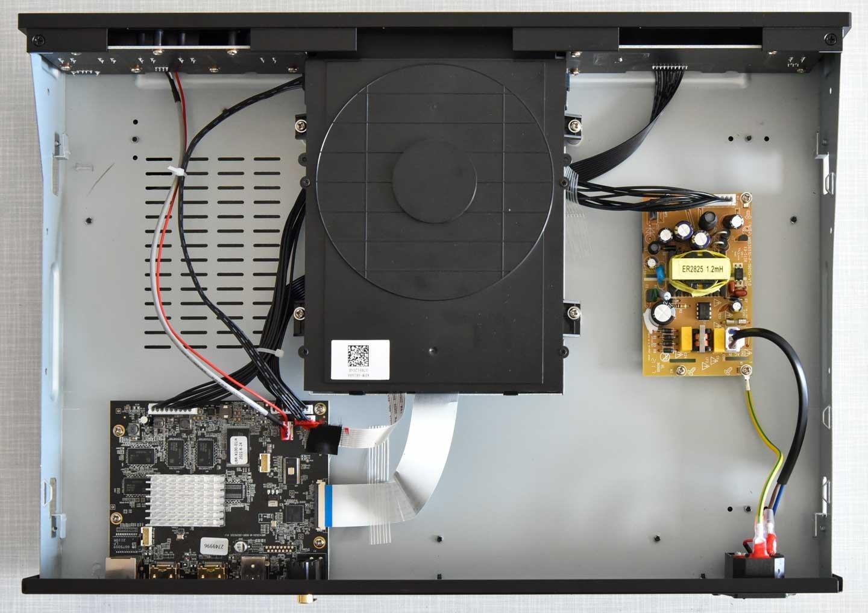 reavon-ubr-x100-analog-jpg.3169862