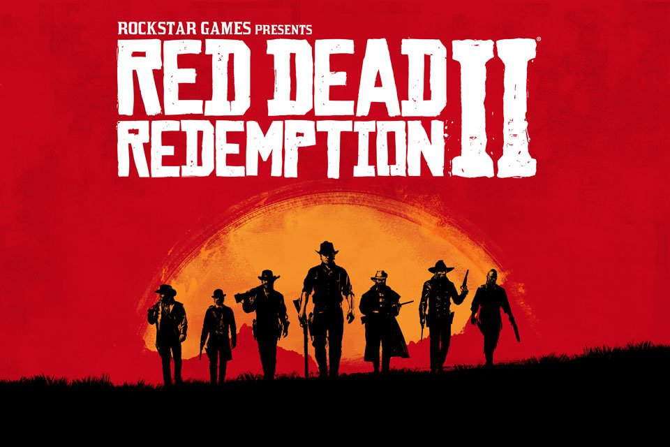 Red Dead Redemption 2: Great Game, Disappointing HDR