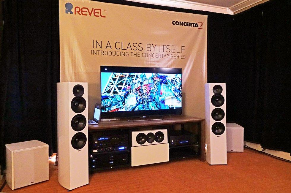 Revel-Concerta2